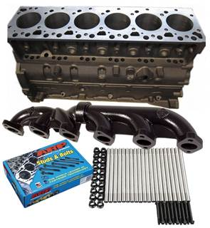 Picture for category Engine Parts & Upgrades