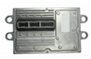 Image de la catégorie Modules de contrôle d'injection de fuel