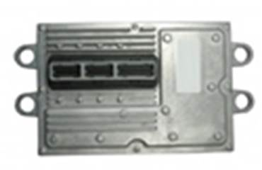Picture for category Fuel Injection Control Modules (FICM)