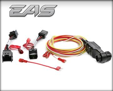 Image de Edge EAS Dodge 2006-2012 Turbo Timer