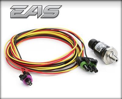 98607 - Edge EAS Pressure Sensor (0-100 psiG)