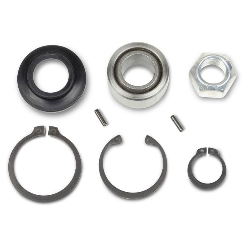 CR92-2X3050-D - Dynatrac HD Ball Joint Rebuild Kit