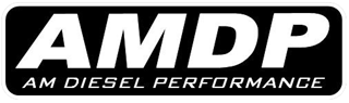 Picture for manufacturer AM Diesel Performance