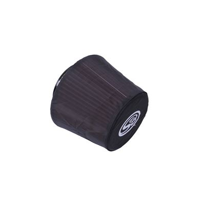 WF-1032 - S&B Filter Sock / Pre-Filter Wrap - Fits SBKF-1053 Filters