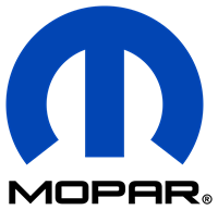 Picture for manufacturer Mopar