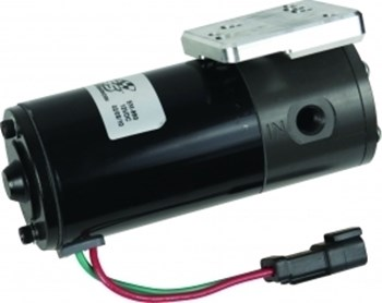 DRP02 - FASS - DDRP Lift Pump - Dodge 1998-2002