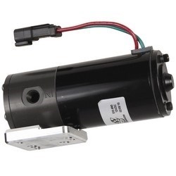 DMAX-7001 - FASS's Duramax Flow Enhancer Fuel Lift Pump for 2001-2010 GMC/Chevy Duramax 6.6L diesels with the LB7, LLY, LBZ, or LMM engine.