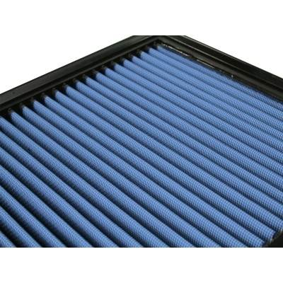 30-10071 - AFE Pro5R Performance air filter for your 2014-2018 Dodge Ram 1500 EcoDiesel 3.0L