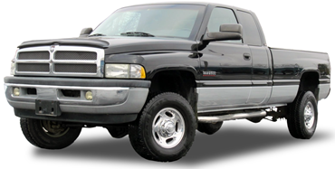 Picture for category 1994 - 2002 5.9L Dodge Cummins