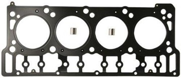 54579 - Victor Reinz Head Gasket (20mm) - Ford 2005-2007