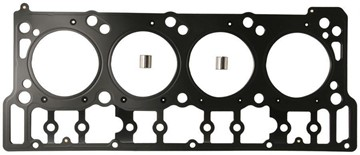54450 - Victor Reinz Head Gasket (18mm) - Ford 2003-2006
