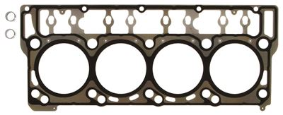 54657 - Victor Reinz Head Gasket - Ford 2008-2010