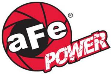 Picture for category aFe Power