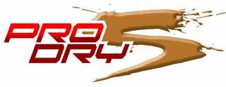 Image de la catégorie Pro Dry S