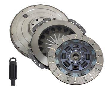 Picture for category Standard Transmissions