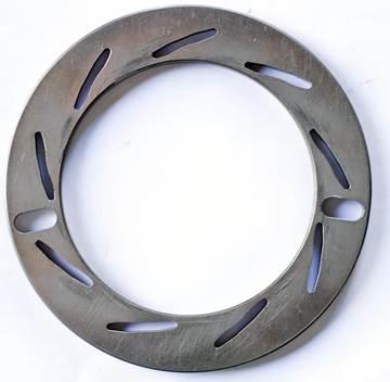 Image de Garrett Turbo Unison Ring - Ford 2003 - 2007