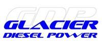 Image du fabricant Glacier Diesel