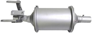 Image de la catégorie Sprinter 3.0L DPF