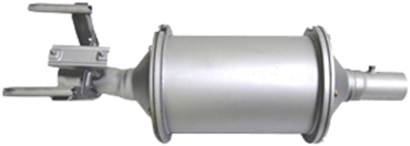 Picture for category Sprinter 3.0L DPF