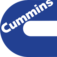 Picture for manufacturer Cummins Inc.