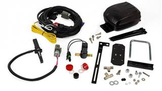 Picture for category Airlift Air Bag Controllers