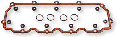 AP0023 - Alliant Valve Cover Gasket - Ford 2003-07