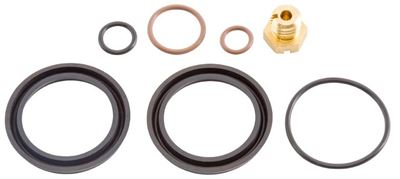 AP0029 - Alliant Fuel Filter Base & Hand Primer Seal Kit - GM 2001-2010