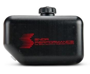Image de Snow Performance Reservoir - 2.5 Gallon