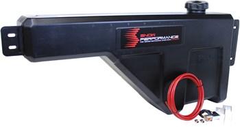 Image de Snow Performance Reservoir - 10 Gallon Tool Box Style