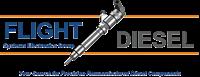 Image du fabricant Flight Diesel