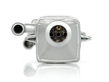 Picture for category EGR Delete Kits & Coolers