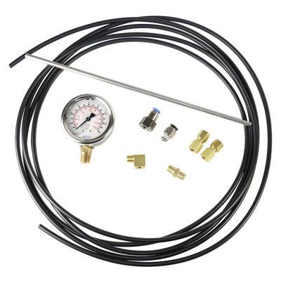 1030050 - BD Back Pressure Gauge Kit - Universal
