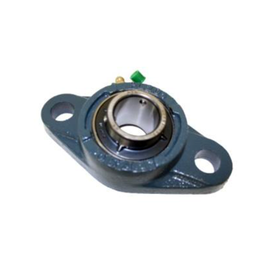 1302017 - BD Steering Box Stabilizer Bearing Assembly
