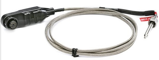 EDGE REPLACEMENT EGT EXHAUST TEMP PROBE ONLY For 98620 PYROMETER