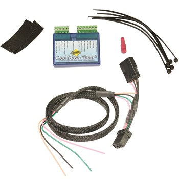 1081160-D1 - BD Cool Down Timer Kit - Dodge 2006-09