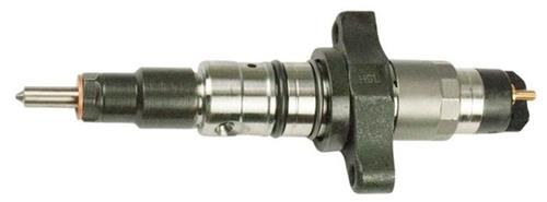 2004.5-2007 Dodge Ram Bosch 5.9L Cummins Diesel Common Rail Injector