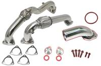 2008-2010 Flopro Ford Powerstroke Up-Pipe Kits