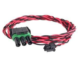 98103 - Edge Products Cummins Unlock Cable - Dodge 2013-2018