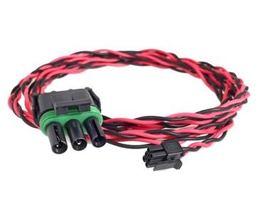 98103 - Edge Products Cummins Unlock Cable - Dodge 2013-2018
