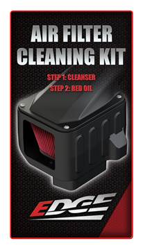 Picture of Edge Jammer Air Filter Recharge Kit