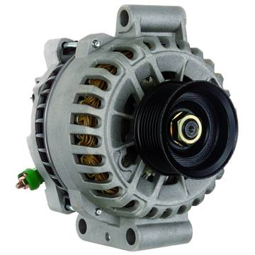 Picture of Bosch Alternator (135A) - NEW - Ford 2003-07