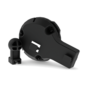 30605 - Bullydog GTX Pod Adapter - for GTX Watchdogs