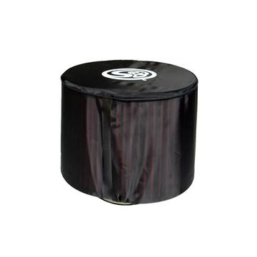 Picture of S&B Filter Sock / Pre-Filter Wrap - Fits SBKF-1035 filters