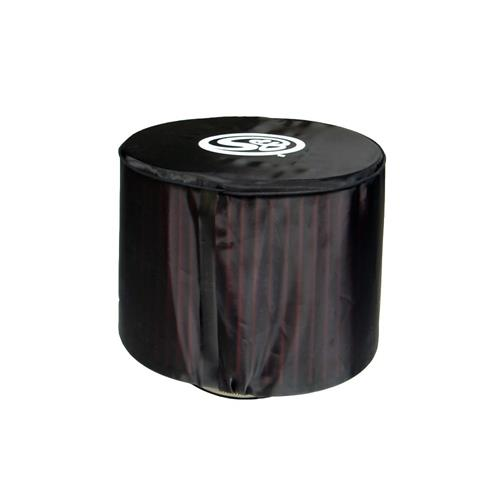 WF-1023 - S&B Filter Sock / Pre-Filter Wrap - Fits SBKF-1035 filters
