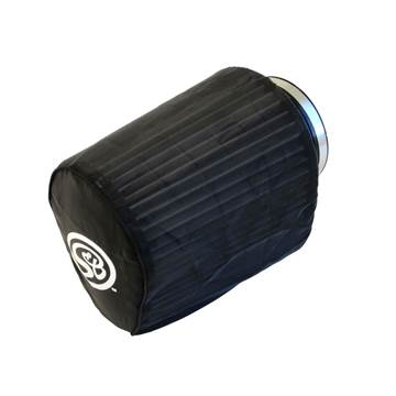 Picture of S&B Filter Sock / Pre-Filter Wrap - Fits SBKF-1050 filters