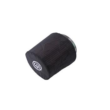 Image de S&B Filter Sock / Pre-Filter Wrap - Fits SBKF-1052 filters