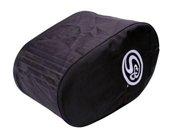 Image de S&B Filter Sock / Pre-Filter Wrap - Fits SBKF-1039 filters