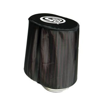 Image de S&B Filter Sock / Pre-Filter Wrap - Fits SBKF-1042 Filters
