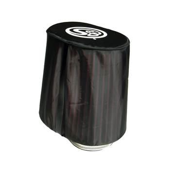 WF-1020 - S&B Filter Sock / Pre-Filter Wrap - Fits SBKF-1042 Filters