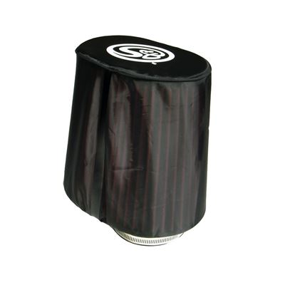 WF-1020 - S&B Filter Sock / Pre-Filter Wrap - Fits SBKF-1042 Filters